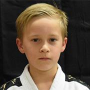 Lucas Cornelissen