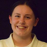 Rachel Krachten
