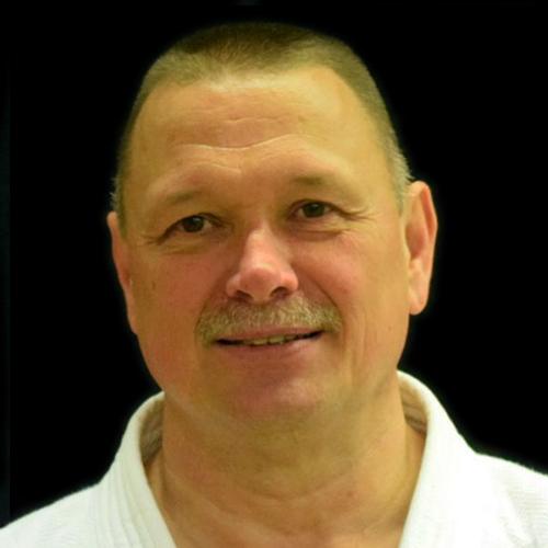 3e Dan judo en daarnaast de krachttrainer van onze judoka's. Ruud is verantwoordelijk voor de wedstrijdjudoka's onder de 12 jaar.